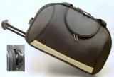 الصين مصنع [دوفّل بغ] سفر حقيبة حامل متحرّك حقيبة يدحرج حقيبة