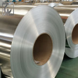 Precede Electrolytic Stone Tinplate Steel for Can