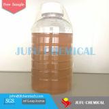 暴落の保持パフォーマンスのためのPolycarboxylateの具体的な付加的に液体