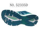 Голубого цвета с Женщин Размер Sneaker Pimps обувь