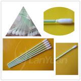 Médicos de alta calidad Uso Dental hisopo Oral