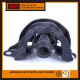 Supporto di motore dell'automobile per Honda Civic Ek3 50842-Sr3-030