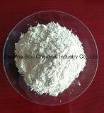 Oxyde de zinc de qualité industrielle No CAS : 1314-13-2