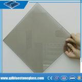 建物のためのセリウムの証明書が付いている8.38mmの灰色の薄板にされたガラス