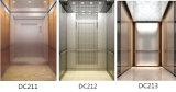 최신 판매 고품질 최고 가격 효과적인 전송자 상승 주거 엘리베이터