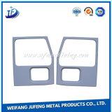 OEM et métal personnalisé d'acier inoxydable estampant pour le véhicule/camion