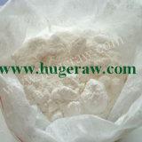 L'usine fournissent directement la poudre crue stéroïde Sustanon 250 pillules