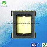 Transformateur d'Ec35 DEL pour le bloc d'alimentation