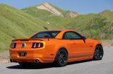 Produits de raffinage de voiture haute performance avec une correspondance de couleurs très précise