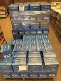 Blue Powerenergy DIN80mf 12V80ah bateria automático sem manutenção
