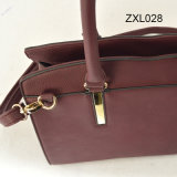 최신 인기 상품 Shopping Travel Shoulder PU Bags Zxl028 새로운 디자이너 형식 숙녀