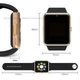 Montre intelligente de Bluetooth pour des accessoires de téléphone mobile