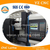 Centre d'usinage de fraisage de la commande numérique par ordinateur Vmc650 et de usinage vertical