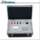 Производитель Ce сертификат ISO обмотки трансформатора тока Resistence проверка машины