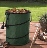 葉および不用な収集のためのOnlylifeの大きい容量のGaeden袋