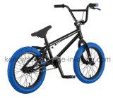 16дюйма новых Jugar BMX-Freestyle Bike/BMX/BMX велосипеды BMX Freesty/велосипедов