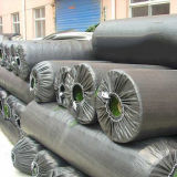 18mm 14700密度Lfg10中国の金製造者の予算の人工的な美化の泥炭の人工的な草