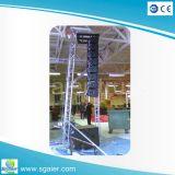 Correcte Torens voor de Toren van de PA van de Toren van de LEIDENE van de Brug Spreker van de Bundel en