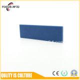 De hete Markering van de Wasserij van het Silicium RFID van de Verkoop