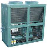 Congelatore freddo della cella frigorifera del comitato di Room&Insulation della macelleria