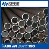 Nahtloses Stahlrohr-Gehäuse für Ölquelle