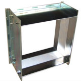 스테인리스 배급 상자 (LFCR0350)