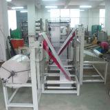 기계 (RFQQ)를 만드는 EPE 부대 PE 기포 부대