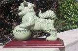 Хороший Fourturn Chiense керамические судов