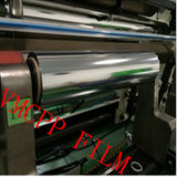 Changyu VMCPP film para embalaje suave