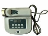 Matériel ultrasonique portatif sûr chinois de physiothérapie d'électrothérapie