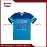 Los niños ropa de marca de ropa usada a la exportación