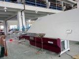 CNC de Automatische Buigende Machine van de Staaf voor Swisspacer (behoefte die verwarmen) Lwjh2000