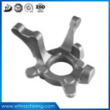 プロセスを形作るステンレス鋼が付いているOEMのシート・メタルの鍛造材の部品