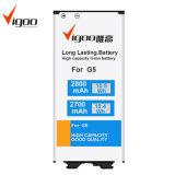 Batterie rechargeable V10 de téléphone mobile de longue vie pour l'atterrisseur (BL-45BIF)