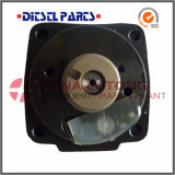 Dense Head Rotor 096400-1600 will be Isuzu 4jb1