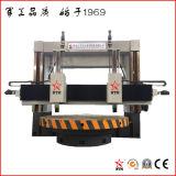 La Chine Professional CNC tour vertical avec double colonnes (CK5225)