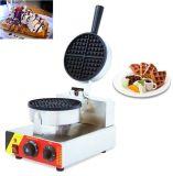 Создатель пузыря Waffle/миниый утюг машины Waffle в Гуанчжоу