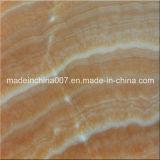Cemento de la fibra de la pintura del fluocarbono exterior y el panel de pared interior de la reducción del nivel de ruidos