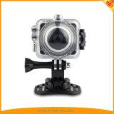 360 градусов панорамная камера FHD1080p спорта DV камера