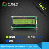 Lcd-Bildschirm mit Pin-Verbinder LCD-Panel