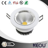 LED Recessed Downlight 30W 20W 15W 10W 7W 5W 3W