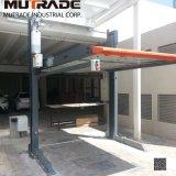 Mutrade 2.3 Гидро-Парка 1123 столба 2 тонны подъема автомобиля с Ce