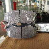 日産のための自動予備品の積み込みブレーキパッドディスク(D1060-F6494)