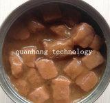Fabrikant van het Voedsel voor huisdieren van de Hondevoer van de kip de Aroma Ingeblikte