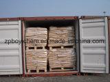 De Verkoop van uitstekende kwaliteit van 98% Formate van het Calcium met 1000kg/Bag