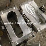 Aluminium PU-Form für die alleinige Herstellung
