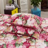Insieme di vendita caldo dell'assestamento della tessile della casa di fabbricazione dell'OEM