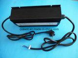 48V 건전지를 위한 16s 58.4V 20A 리튬 LiFePO4 배터리 충전기