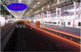 Горячая производственная линия Rebar прокатного стана