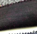 Neues Gewebe von Polyester für fantastischen Suiting
